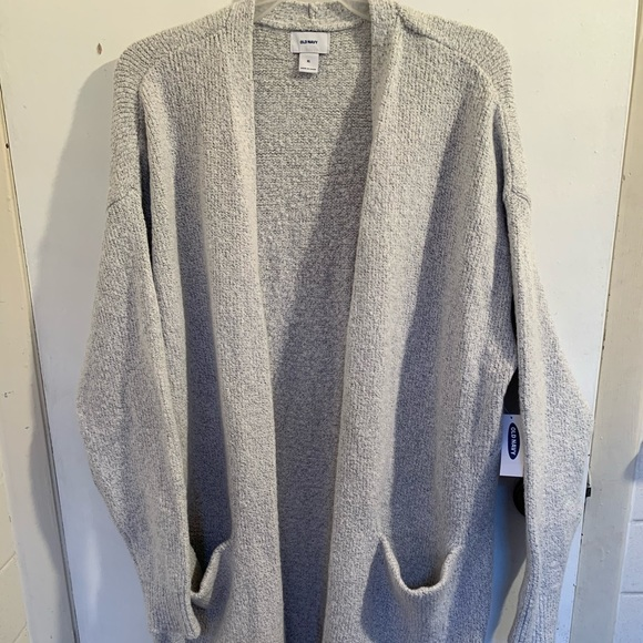 Old Navy Sweaters - NWT Old Navy Cardigan Sweater